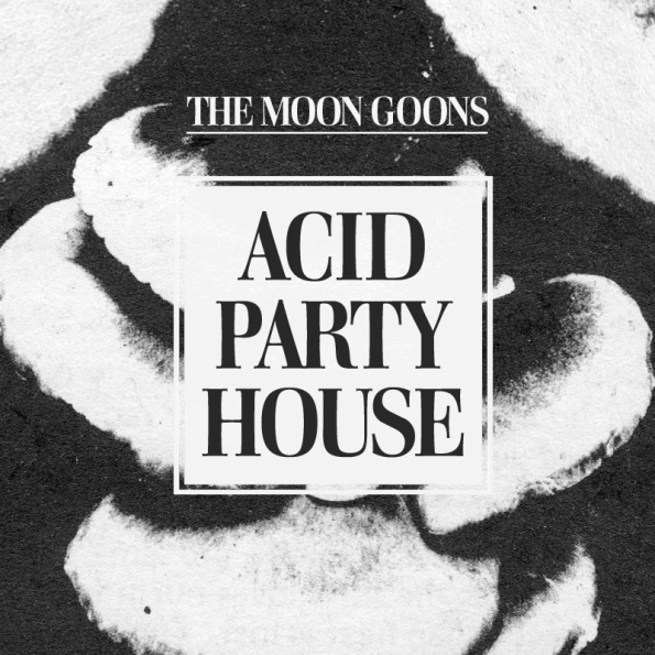 AcidPartyHouse_Cover